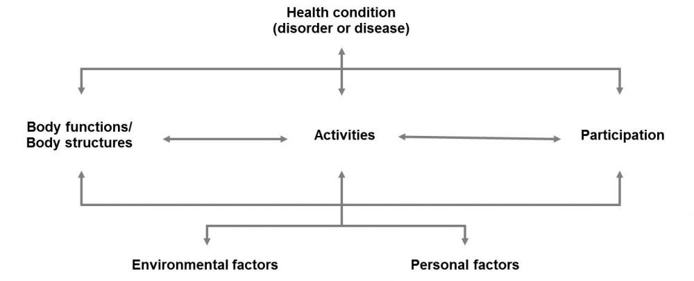 biopsychosocial-model-of-the-icf